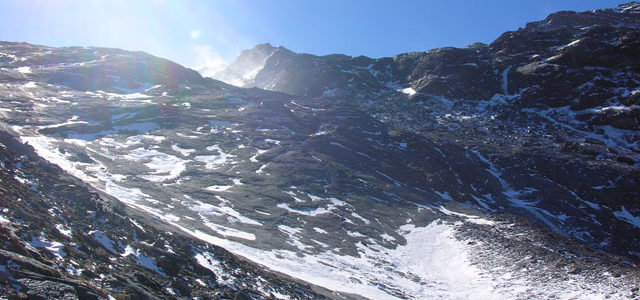 Paradise Of  Junior Climber