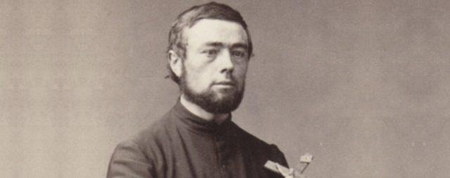 Pierre Jean Marie Delavay