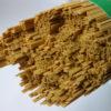 Buckwheat Noodle