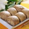 Buckwheat Flour (Original)