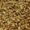 Buckwheat Tea(Bud)