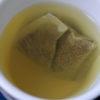 Buckwheat Tea(Teabag)