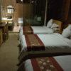 Nuomadi Holiday Hotel
