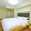 Kunming Home Stay