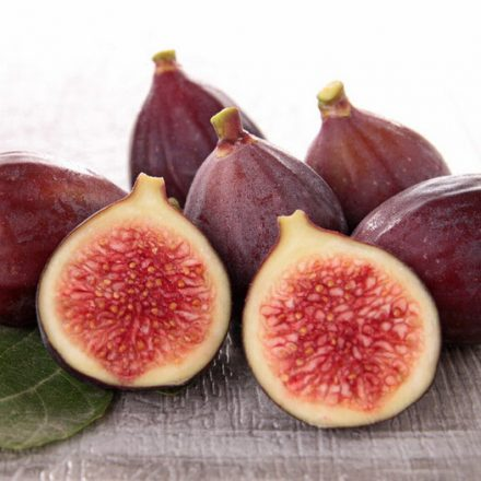 Fruit Fig