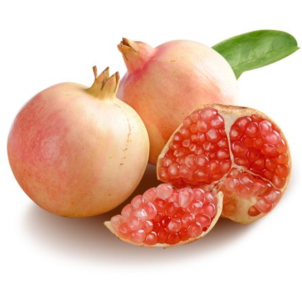 Fruit Pomegranate