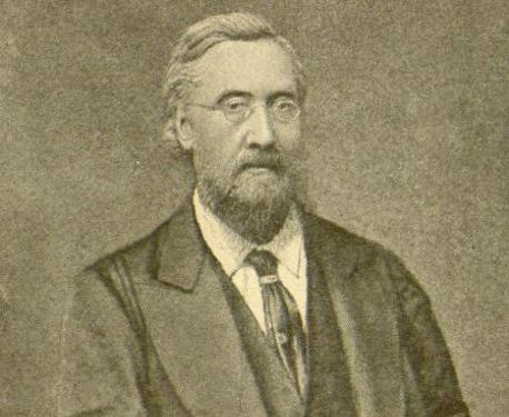 Pere Armand David