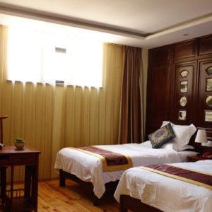 Hou Hotel