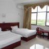 Red Field Home Stay